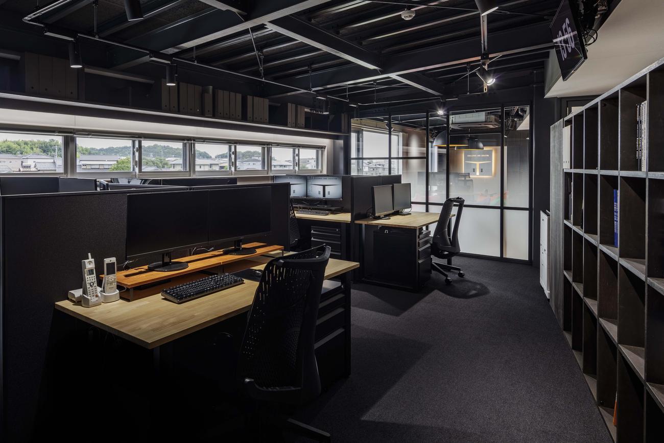 013.設計部・営業部スペース.jpg